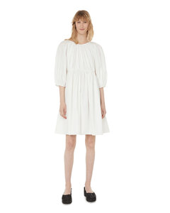 Bb logo hoodie
