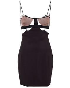 Shorts Golden