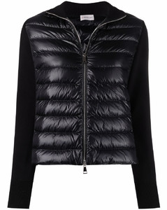 Coats Black