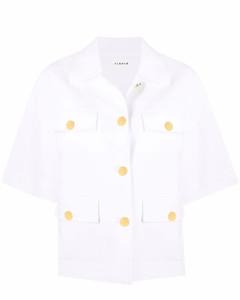 The Kensington Heritage trench coat