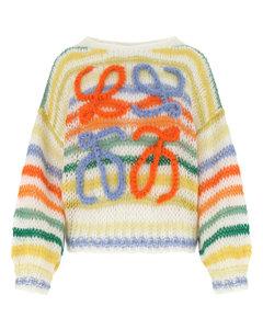 leopard print padded blazer