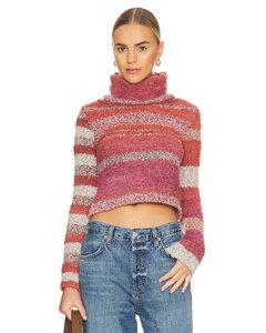 TOTEME PRE Coats Camel
