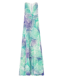 jacket with vintage check pattern