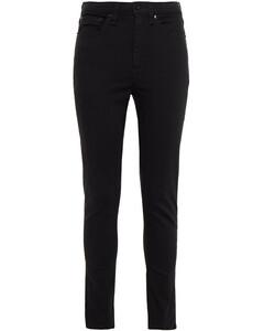 Woman Nina High-rise Skinny Jeans