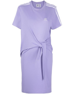 Ribbed-knit cashmere flared-leg trousers