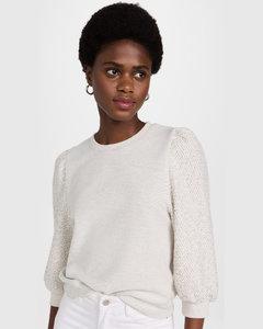 Mistaya Jacket