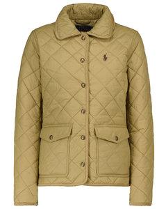 Barn绗缝夹克