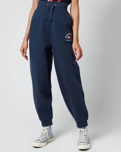 Women's Tjw Rlx Timeless Tommy 1 Sweatpants - Twilight Navy