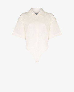 Down For It All down-quilted technical jacket