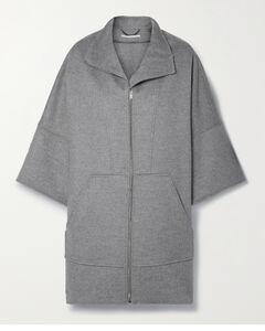 Clothing jacket woman
