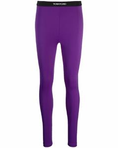 TOTEME-STUDIO Coats Camel