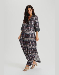 Catalina泳衣