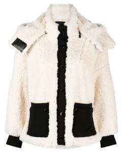 Etresi coat