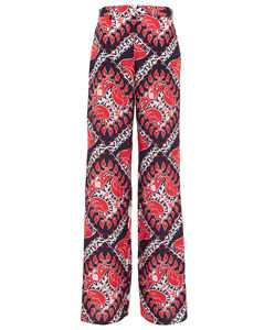 Distressed denim sleeveless short dress