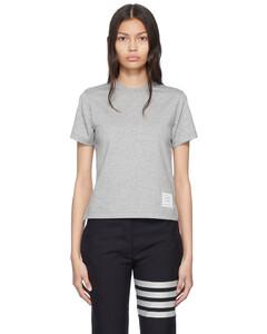 Organic Cotton Tent Midi Dress