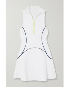 Boxy Linen Jacket