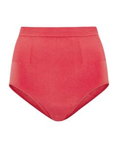 Software Isoli Elasticated Pants - Daphne