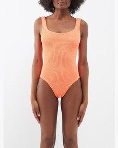 padeloisar jeans