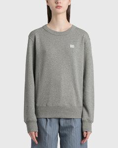 Face Sweatshirt