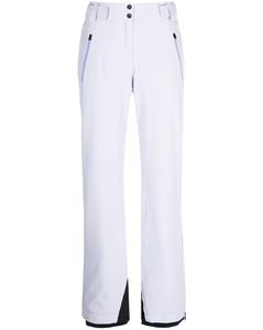 Science Logo Crewneck Sweatshirt