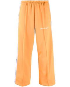 4-bar sweatpants