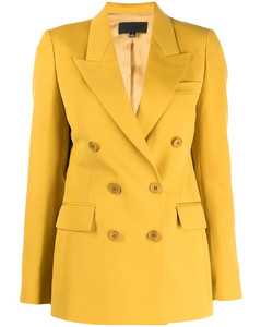hector 4-bar mini dress