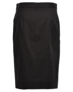 Sofia Knit Top