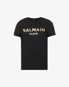 Poppy Floral Midi Dress