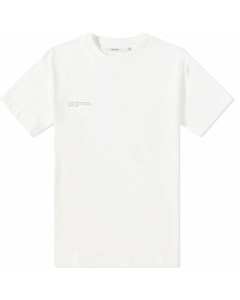 The Lovestruck Pleated Gown