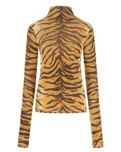 Bowie Mid Rise Jeans