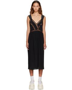 Women's Dezie Coat - Won Indigo