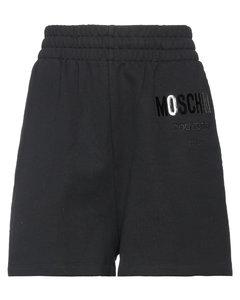 Women's Delianah Coat - Navy Blazer