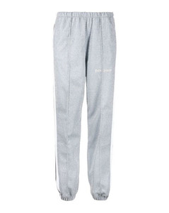 Mustard Colored Leatheret Trench Coat With Belt