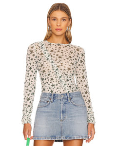 Notting Hill Trench Coat (Cocoa Brown)
