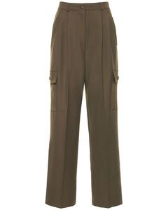 sweatshirt with hood and logo
