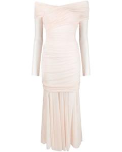 Sweet Jane sweater vest