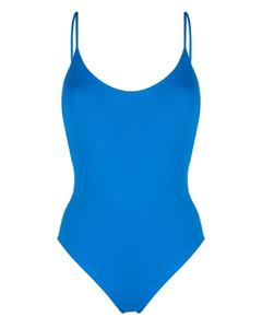 Black logoed track sweater
