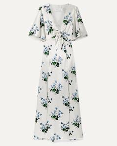 Beige Jessa jacket