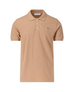 Define Jacket Lux