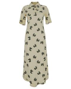 HyBridge Lite Down Jacket