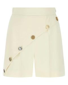Coat Coat Women Emporio Armani