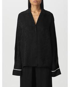Michlin Jacket - Pink Chalk