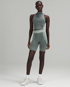Jane Coat - Navy Blue