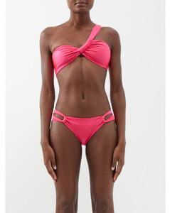 CONTENT COAT Grey