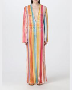 Brooklyn Knit Midi Skirt
