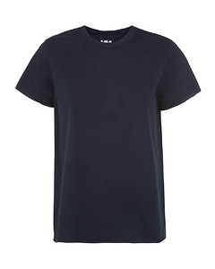 Atelier Pacos Coat In Cashmere By Max Mar