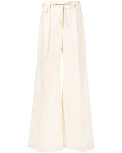 亚麻女式衬衫