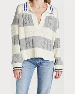 Pembrook毛衣