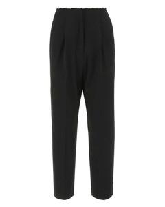 Women's Elasticated Sweatpants - Daphine