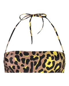 Wilma Long Sleeved Wool Tee Peacoat